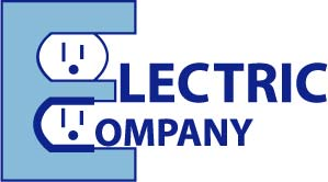 The Electric Company Atlanta Electrical Contractor